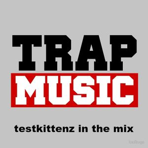Trap Mix Episode # 13