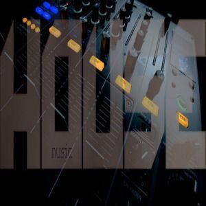 HOUSE/CLUB