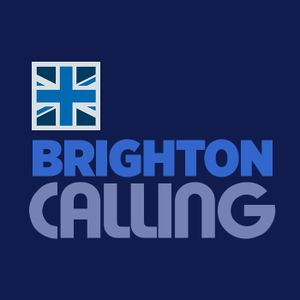 Brighton Calling.... The Party Mix Part 1