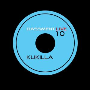 Bassment - Episode 10 [Livestream] w / Kukilla
