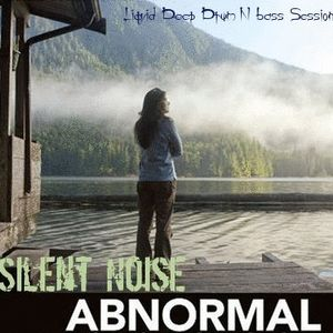 Silent Noise - Abnormal Liqvid DnB Promo