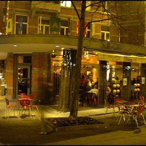 ONE NIGHT AT LE BAR DU MATIN PART 2