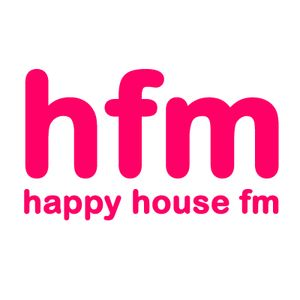 Happy House FM 22/01/11