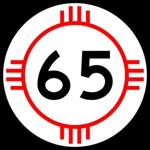 HXOTHERAPIA No65, (April 29th 2013)