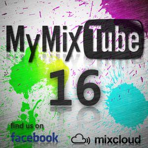 Electro House Mix 16