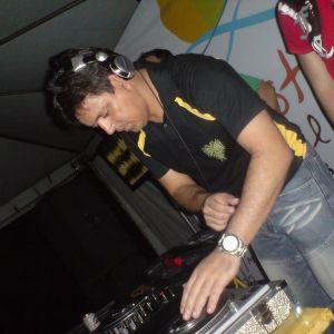 TECHNICALITIES FINAL YEAR 2011 BY DJ XELELEU