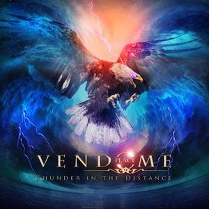Interview with Michael Kiske of Place Vendome and Unisonic