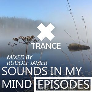 Sounds In My Mind - Episode 93