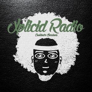 Xplicid Radio - Cooldown Sessions: Episode 1