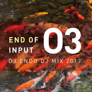 DJ ENDO DJ MIX 2017_3 by KBJ   Mixcloud