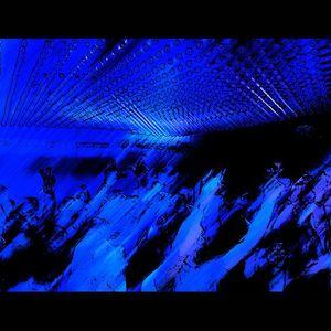 "> Darkness-Falls Vol.""4"" by. NicolasGudino"