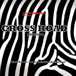Cross Road