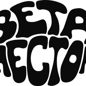 BETA HECTOR MIX - TRU THOUGHTS PODCAST OCT 2011