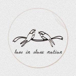 ZIP FM / Love In Slow Motion / 2013-10-13