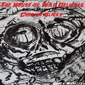 The House of Wild Delights special mixtape edition. Songs the Cheater Slicks taught us part 2.