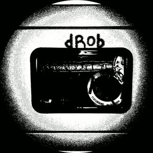 dR0b - Blast From The Past - Part 3 - 25.06.2015.