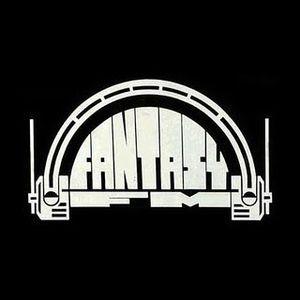 DJ Rap - Fantasy FM (Pirate Radio), London, 1990 [b]