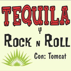 Tequila y Rock & Roll #4