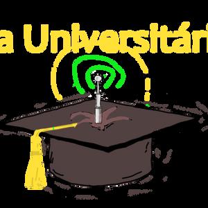 Via Universitária - 08 - 06 - 2016