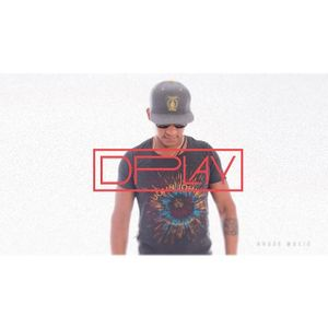 Electronic Dance Music 2014