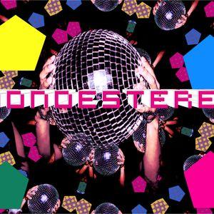 Monoestereo - Shhh