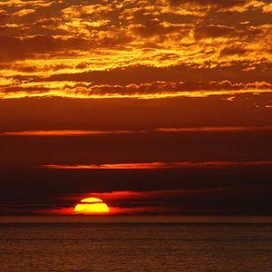 sunsetmixtape