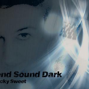 Trend Sound Dark