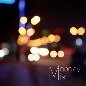 MondayMix #7