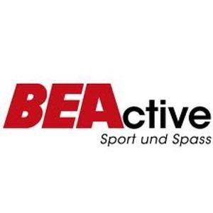Hill Class fron the BEActive Schwinn cycling Event Bern