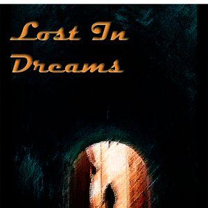 Lasha Razmadze-Lost In Dreams(VOL.3)
