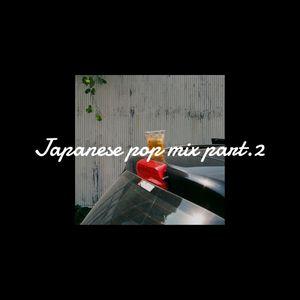 Japanese pop MIX part2