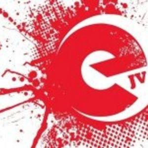 elevateJV - X Factor - Audio