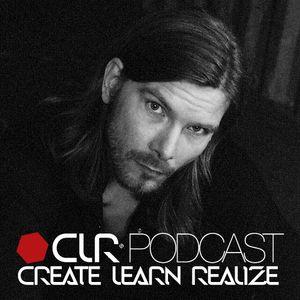 CLR Podcast 179 - Marcel Dettmann
