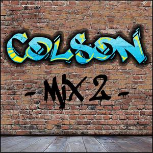 COLSON Mix 2 (Dance)