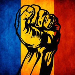 Scapă Bassu'n Romania