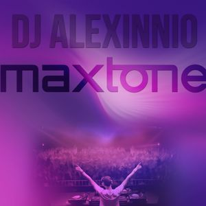 Dj Alexinnio & Maxtone