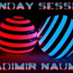 Sunday Session 15.07.2012