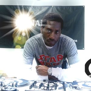 DJ Nard X House Experience