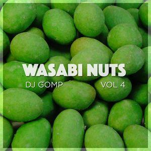Wasabi Nuts vol.4