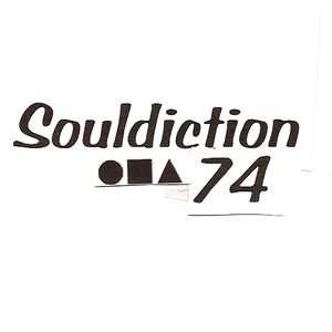 Souldiction74