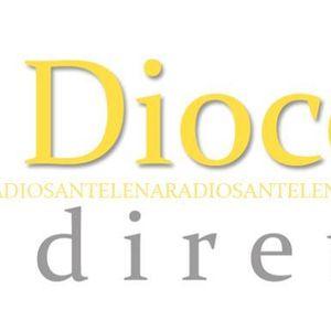 La Diocesi In Diretta - 23 Febbraio 2015