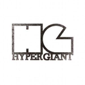 Arcarsenal - Hypergiant Guest Mix 001