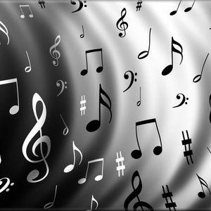Dj.Oli  - Turn On The Music (Torony rádió . Szombat esti bombázó 2006 mix)