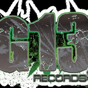 PROPZ & ROWNEY MC'S TRIGGA & NUTCRACKA - G13 RECOR