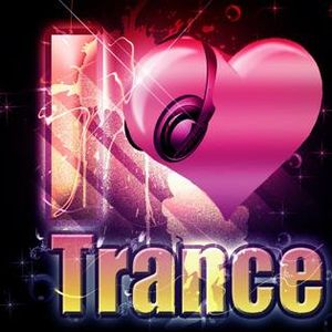 Time on Trance 29 Mixed Vargas (no Mic)