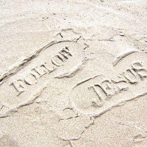 Never Walk Alone 1 (A biblical case for spiritual covering)