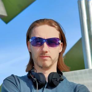 Flight Music Podcast 057 By Johan Korg