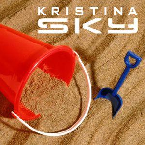 Kristina Sky Presents… Trancelate005 - Trance from the Sandbox (Classics Set) [03-15-05]