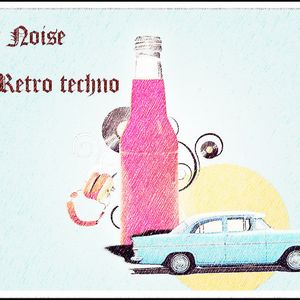 Silent Noise - Tehno Retro after (all)