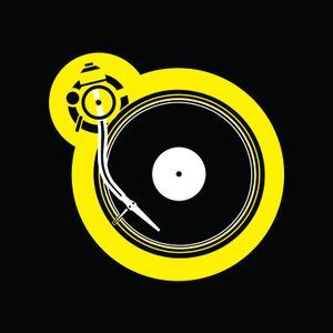 music mix 10 0(-!-)0